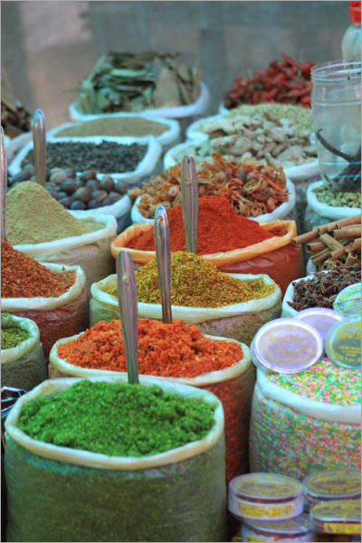 Indian_spice